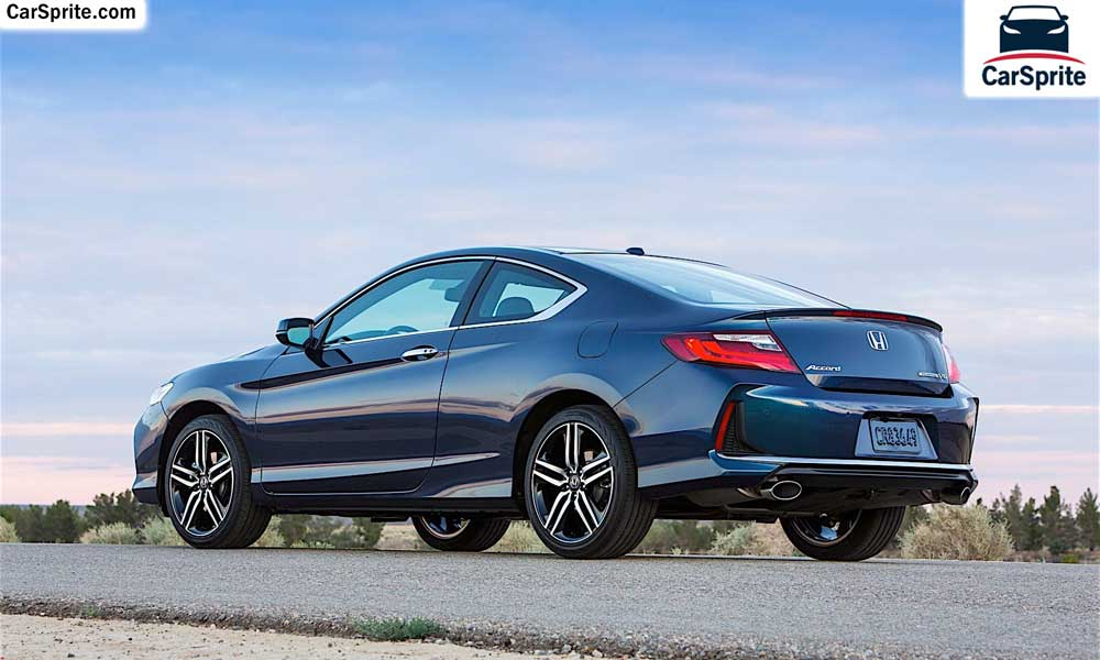 honda accord coupe 2017 prices and specifications in qatar car sprite. Black Bedroom Furniture Sets. Home Design Ideas