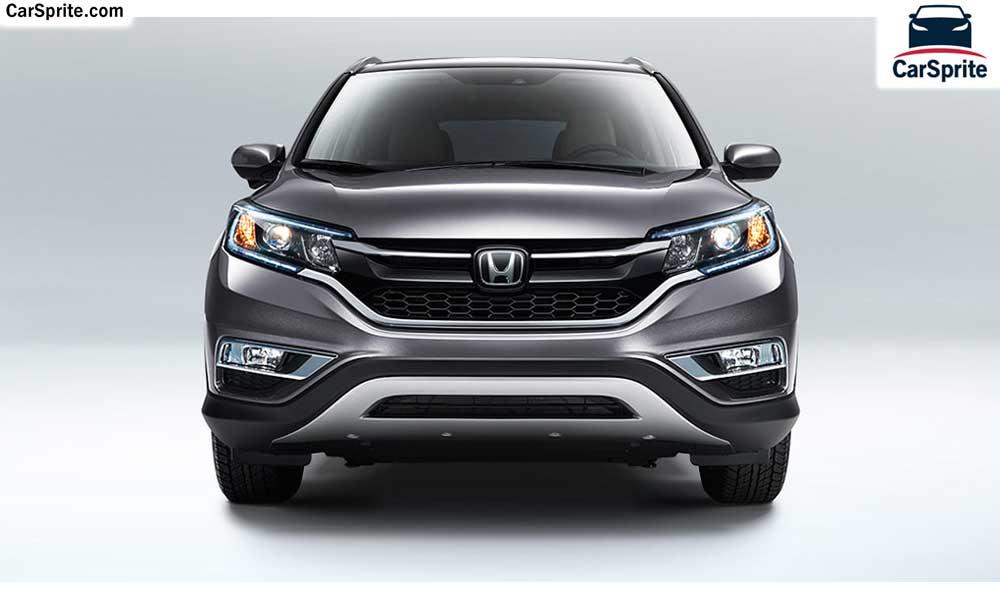 Honda Cr V 2018 Price Qatar Honda Crv Price In Qatar New Honda Crv