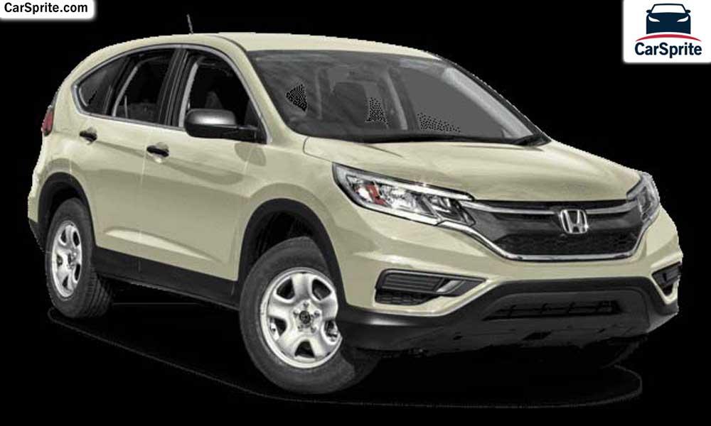 honda cr   prices  specifications  qatar car sprite
