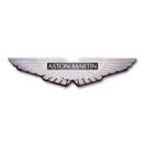 Aston Martin cars prices and specifications in Qatar | Car Sprite
