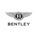 Bentley cars prices and specifications in Qatar | Car Sprite
