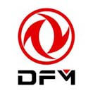 DFM cars prices and specifications in Qatar | Car Sprite