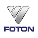 Foton cars prices and specifications in Qatar | Car Sprite