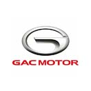 GAC cars prices and specifications in Qatar | Car Sprite