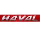Haval cars prices and specifications in Qatar | Car Sprite