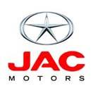 JAC cars prices and specifications in Qatar | Car Sprite