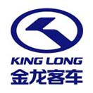 King Long cars prices and specifications in Qatar | Car Sprite