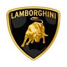 Lamborghini cars prices and specifications in Qatar | Car Sprite