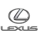 Lexus cars prices and specifications in Qatar | Car Sprite