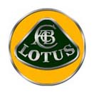 Lotus cars prices and specifications in Qatar | Car Sprite