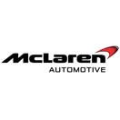 McLaren cars prices and specifications in Qatar | Car Sprite