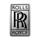 Rolls Royce cars prices and specifications in Qatar | Car Sprite