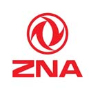 ZNA cars prices and specifications in Qatar | Car Sprite